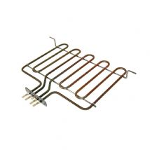 Beko 462920017 Dual Grill/Oven Element